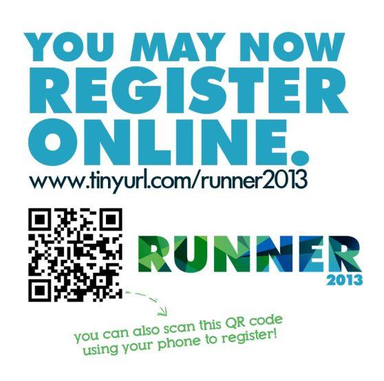 runner2013_qrcode